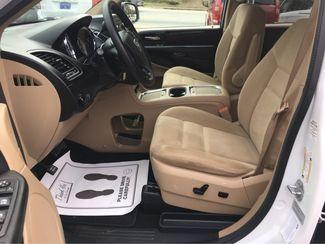 2016 Dodge Grand Caravan SXT handicap wheelchair accessible Dallas, Georgia 10