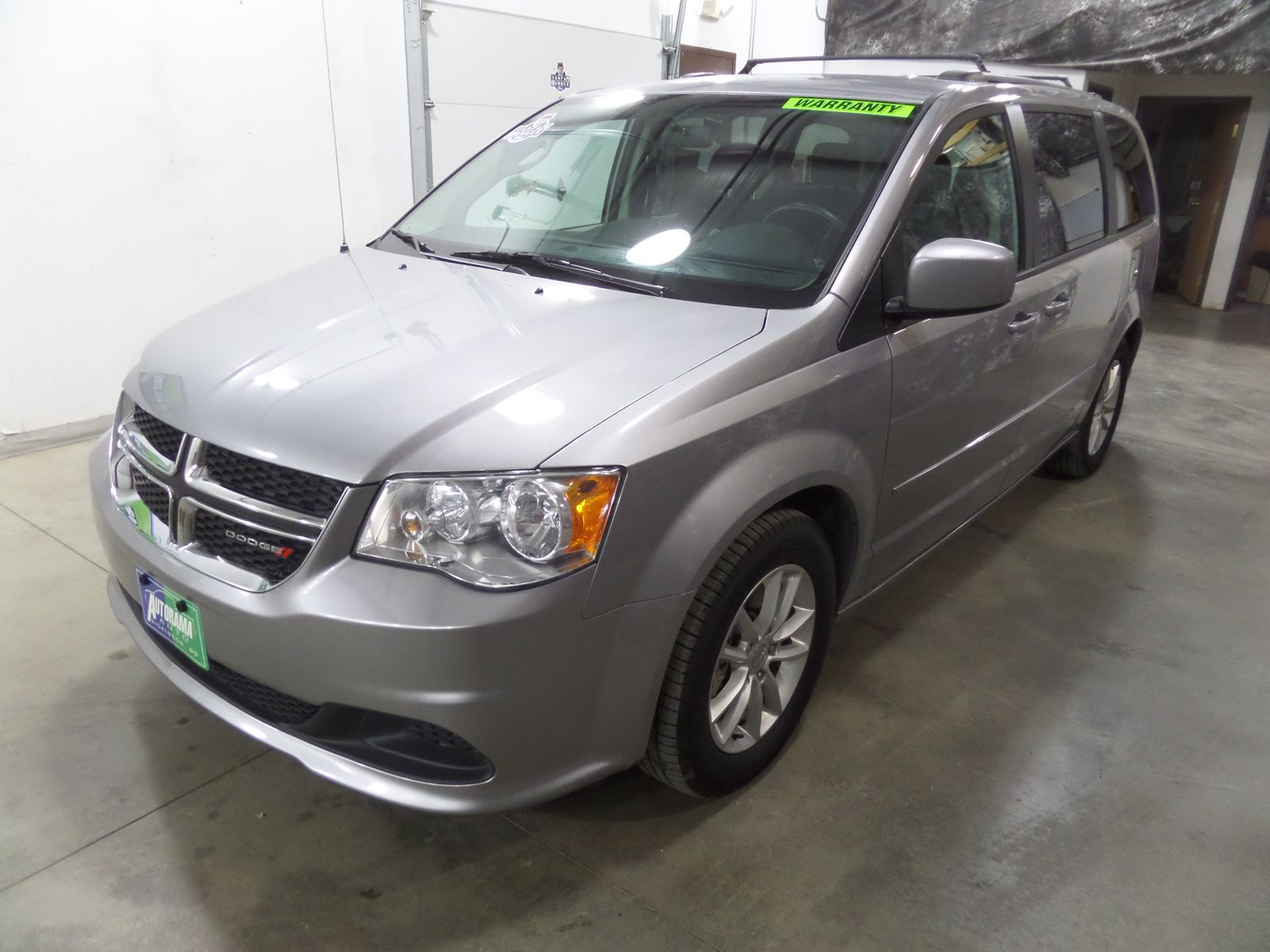 le dodge sale d occasion centre at used amazing grand caravan for