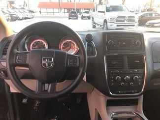 2016 Dodge Grand Caravan SXT  city ND  Heiser Motors  in Dickinson, ND
