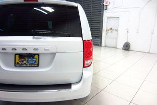 2016 Dodge Grand Caravan American Value Pkg Doral (Miami Area), Florida 39