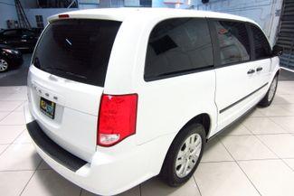 2016 Dodge Grand Caravan American Value Pkg Doral (Miami Area), Florida 6