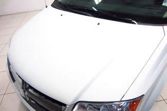 2016 Dodge Grand Caravan American Value Pkg Doral (Miami Area), Florida 10