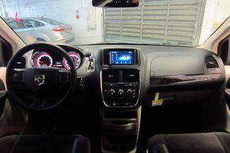 2016 Dodge Grand Caravan American Value Pkg Doral (Miami Area), Florida 14