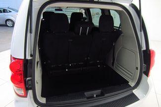 2016 Dodge Grand Caravan American Value Pkg Doral (Miami Area), Florida 17