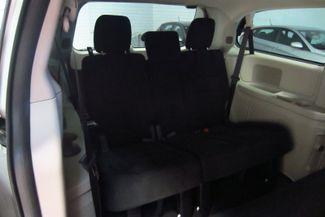 2016 Dodge Grand Caravan American Value Pkg Doral (Miami Area), Florida 18