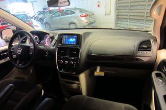 2016 Dodge Grand Caravan American Value Pkg Doral (Miami Area), Florida 21