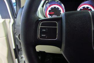2016 Dodge Grand Caravan American Value Pkg Doral (Miami Area), Florida 43
