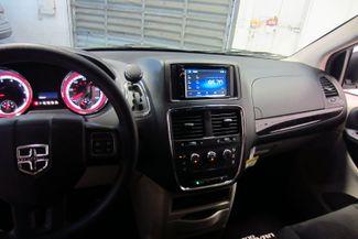 2016 Dodge Grand Caravan American Value Pkg Doral (Miami Area), Florida 24