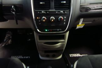 2016 Dodge Grand Caravan American Value Pkg Doral (Miami Area), Florida 25