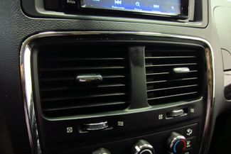 2016 Dodge Grand Caravan American Value Pkg Doral (Miami Area), Florida 45