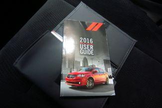 2016 Dodge Grand Caravan American Value Pkg Doral (Miami Area), Florida 32