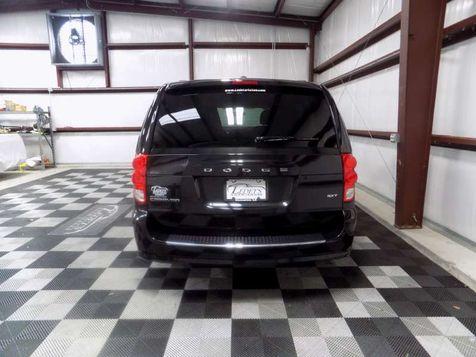 2016 Dodge Grand Caravan SXT - Ledet's Auto Sales Gonzales_state_zip in Gonzales, Louisiana