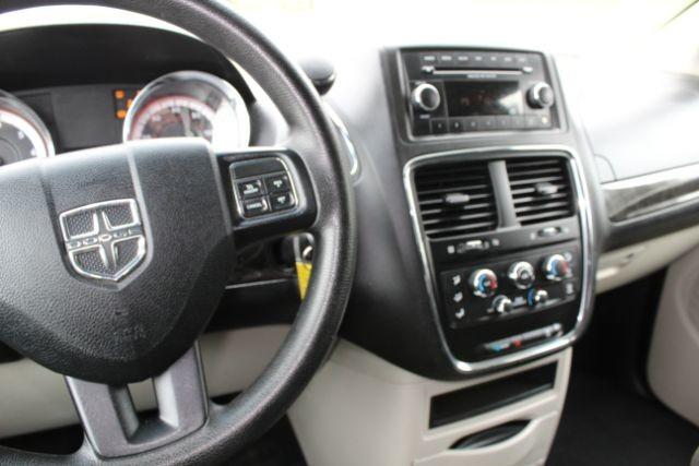 2016 Dodge Grand Caravan SE  city MT  Bleskin Motor Company   in Great Falls, MT