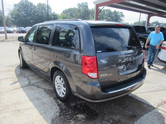 2016 Dodge Grand Caravan SXT Houston, Mississippi 5