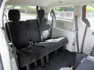 2016 Dodge Grand Caravan SXT Miami, Florida 11