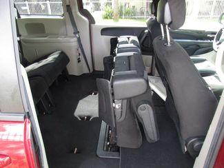 2016 Dodge Grand Caravan SXT Miami, Florida 12