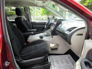 2016 Dodge Grand Caravan SXT Miami, Florida 13