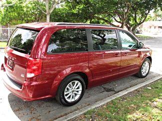 2016 Dodge Grand Caravan SXT Miami, Florida 3