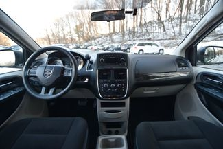 2016 Dodge Grand Caravan SE Naugatuck, Connecticut 16