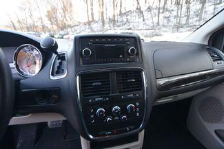 2016 Dodge Grand Caravan SE Naugatuck, Connecticut 21