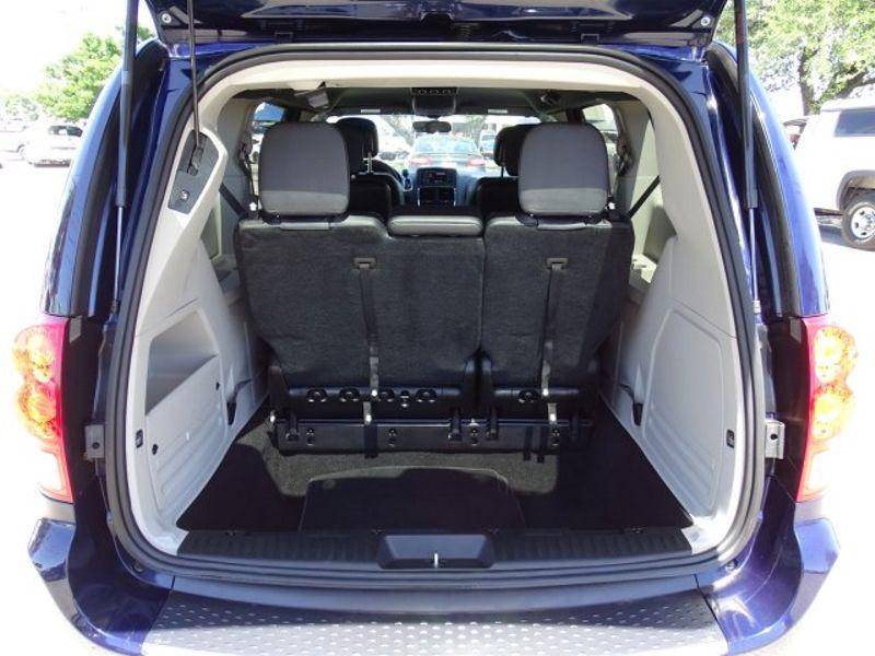 2016 Dodge Grand Caravan SXT Plus | San Antonio, TX | Southside Used in San Antonio, TX