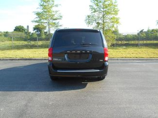 2016 Dodge Grand Caravan Se Wheelchair Van................. Pre-construction pictures. Van now in production. Pinellas Park, Florida 3