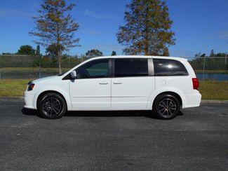 2016 Dodge Grand Caravan Se Plus Handicap Van.......... Pre-construction pictures. Van now in production. Pinellas Park, Florida 1