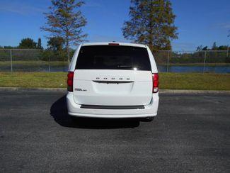 2016 Dodge Grand Caravan Se Plus Handicap Van.......... Pre-construction pictures. Van now in production. Pinellas Park, Florida 3