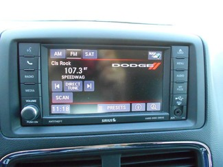 2016 Dodge Grand Caravan Sxt Handicap Van Pinellas Park, Florida 10
