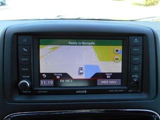 2016 Dodge Grand Caravan Sxt Handicap Van Pinellas Park, Florida 12