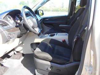 2016 Dodge Grand Caravan Sxt Wheelchair Van - DEPOSIT Pinellas Park, Florida 6