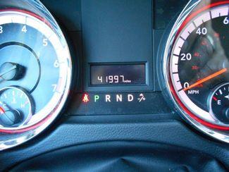 2016 Dodge Grand Caravan Sxt Handicap Van Pinellas Park, Florida 8