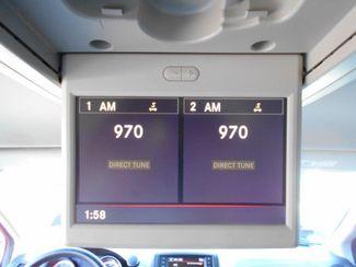 2016 Dodge Grand Caravan Sxt Handicap Van Pinellas Park, Florida 13
