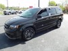 2016 Dodge Grand Caravan SE Plus Wheelchair Van Valparaiso, Indiana