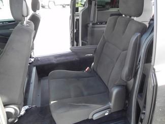 2016 Dodge Grand Caravan SE Plus Wheelchair Van Valparaiso, Indiana 7
