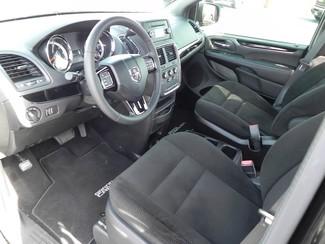 2016 Dodge Grand Caravan SE Plus Wheelchair Van Valparaiso, Indiana 8