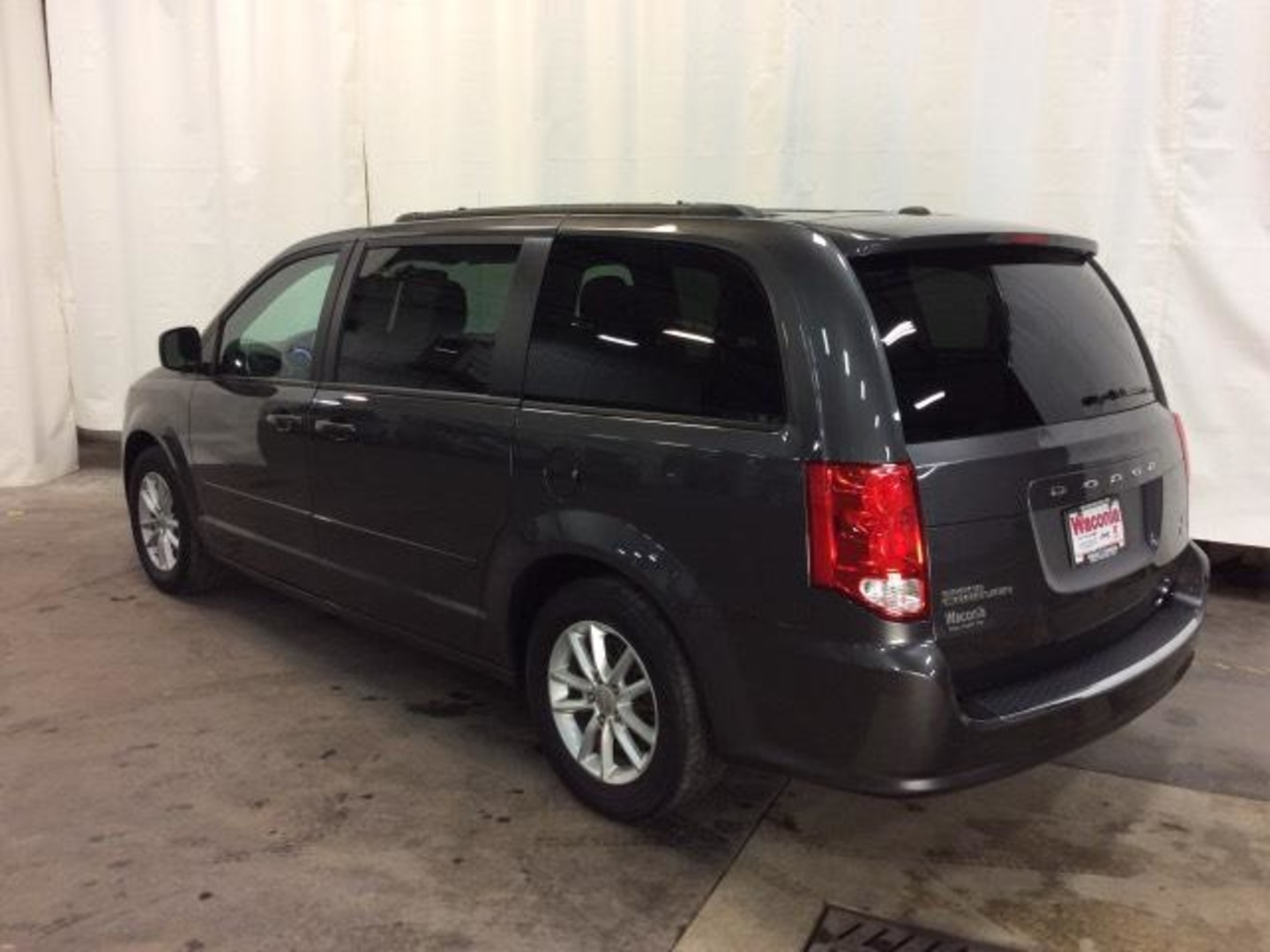 2016 dodge grand caravan sxt. Black Bedroom Furniture Sets. Home Design Ideas