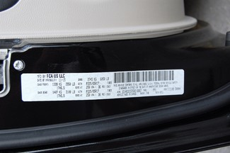2016 Dodge H-cap 2 Pos. Charlotte, North Carolina 24