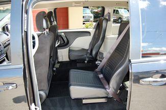 2016 Dodge H-cap 2 Pos. Charlotte, North Carolina 15