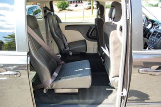 2016 Dodge H-cap 2 Pos. Charlotte, North Carolina 18