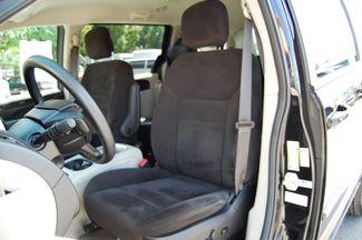 2016 Dodge H-cap 2 Pos. Charlotte, North Carolina 12