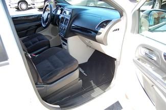 2016 Dodge H-Cap 2 Pos. Charlotte, North Carolina 16