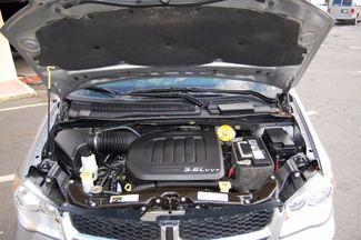 2016 Dodge H-Cap. 2 Pos. Charlotte, North Carolina 23