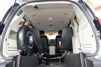 2016 Dodge H-Cap. 2 Pos. Charlotte, North Carolina 10