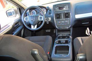 2016 Dodge H-Cap. 2 Pos. Charlotte, North Carolina 19