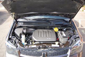 2016 Dodge H-Cap. 2 Pos. Charlotte, North Carolina 24