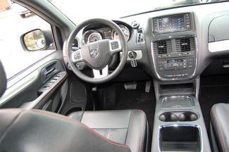 2016 Dodge H-Cap.  2 Pos. Charlotte, North Carolina 20