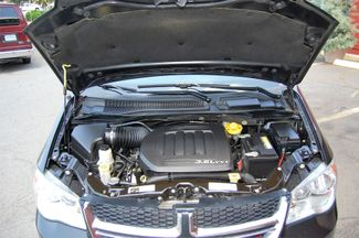 2016 Dodge H-Cap 2 Pos Charlotte, North Carolina 22