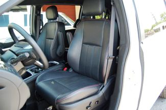2016 Dodge H-cap. 2 Pos. Charlotte, North Carolina 12