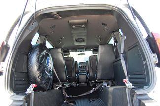 2016 Dodge H-cap. 2 Pos. Charlotte, North Carolina 8
